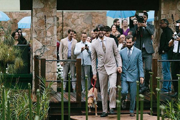 casamento-kadu-dantas-fotos-duo-borgatto-07