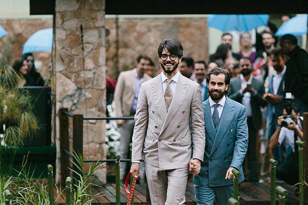 casamento-kadu-dantas-fotos-duo-borgatto-08