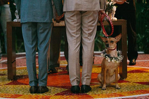casamento-kadu-dantas-fotos-duo-borgatto-09