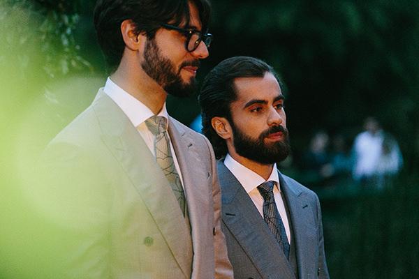 casamento-kadu-dantas-fotos-duo-borgatto-10