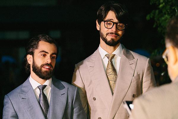 casamento-kadu-dantas-fotos-duo-borgatto-11
