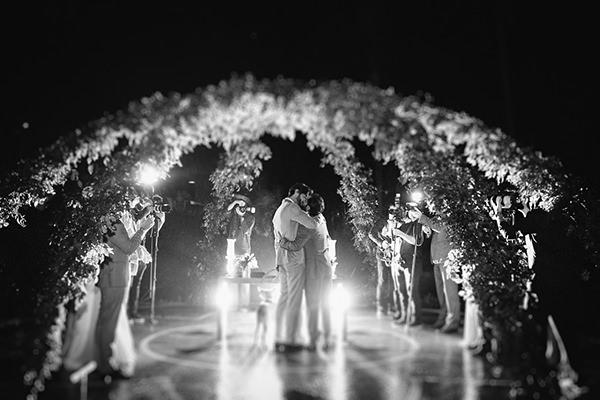 casamento-kadu-dantas-fotos-duo-borgatto-12