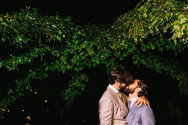 casamento-kadu-dantas-fotos-duo-borgatto-13