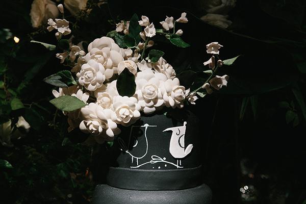 casamento-kadu-dantas-fotos-duo-borgatto-24