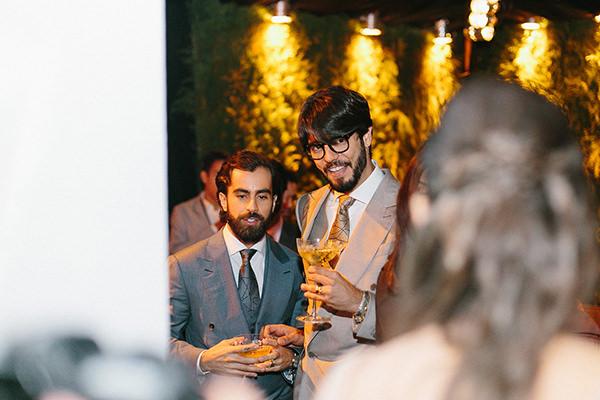 casamento-kadu-dantas-fotos-duo-borgatto-30