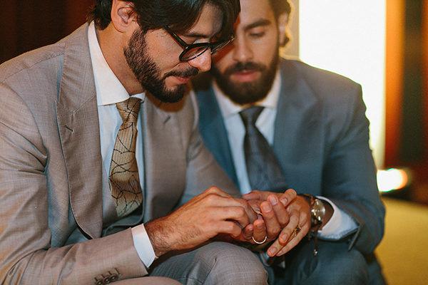 casamento-kadu-dantas-fotos-duo-borgatto-31