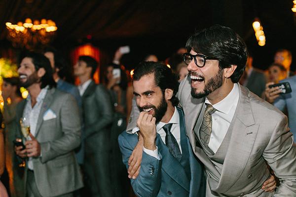 casamento-kadu-dantas-fotos-duo-borgatto-33