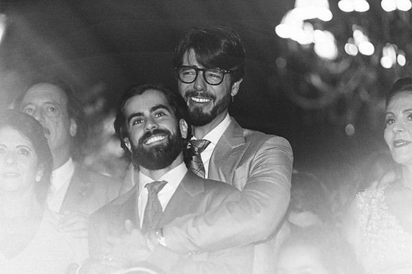casamento-kadu-dantas-fotos-duo-borgatto-34