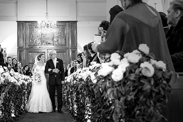 casamento-luciana-collet-estacao-sp-01