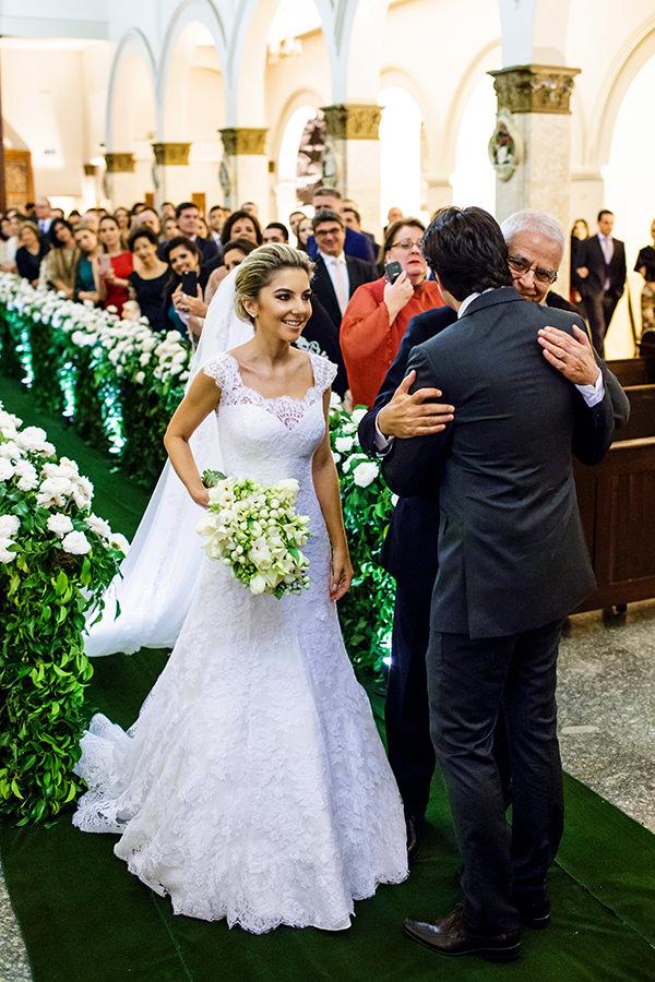 casamento-luciana-collet-estacao-sp-02