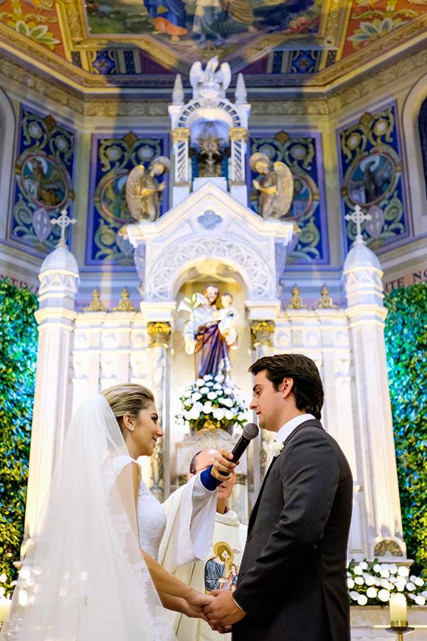 casamento-luciana-collet-estacao-sp-03