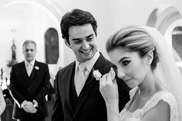 casamento-luciana-collet-estacao-sp-04