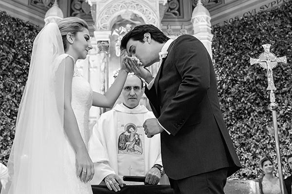 casamento-luciana-collet-estacao-sp-05
