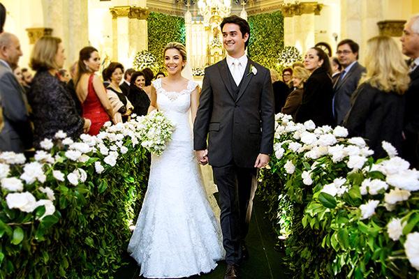 casamento-luciana-collet-estacao-sp-06