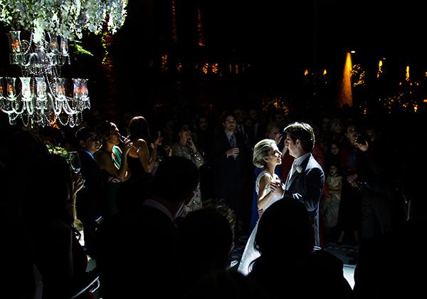 casamento-luciana-collet-estacao-sp-16