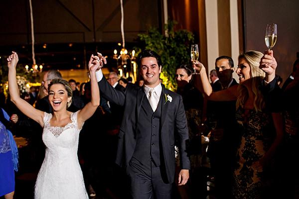 casamento-luciana-collet-estacao-sp-17