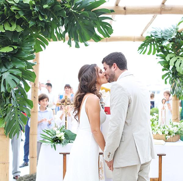 casamento-mercador-isabella-05