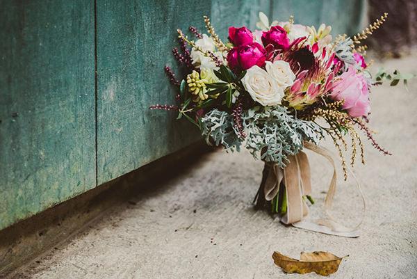 casamento-rio-de-janeiro-jardim-fotos-marina-lomar-01