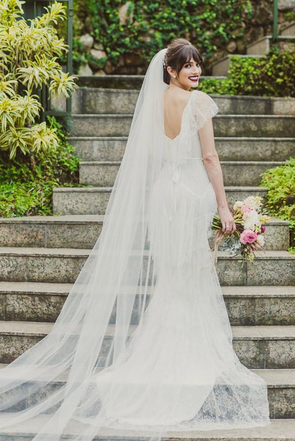 casamento-rio-de-janeiro-jardim-fotos-marina-lomar-02
