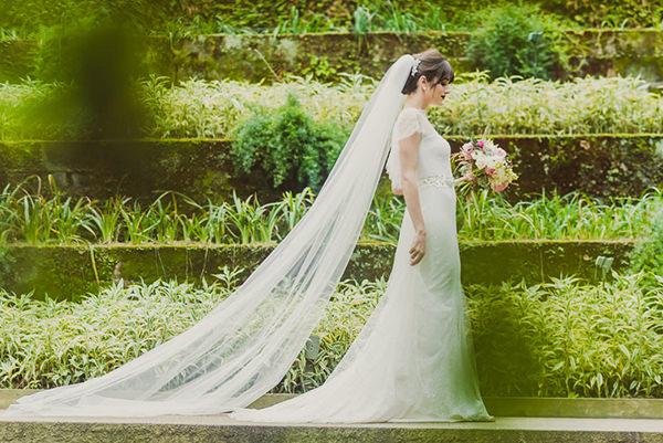 casamento-rio-de-janeiro-jardim-fotos-marina-lomar-03