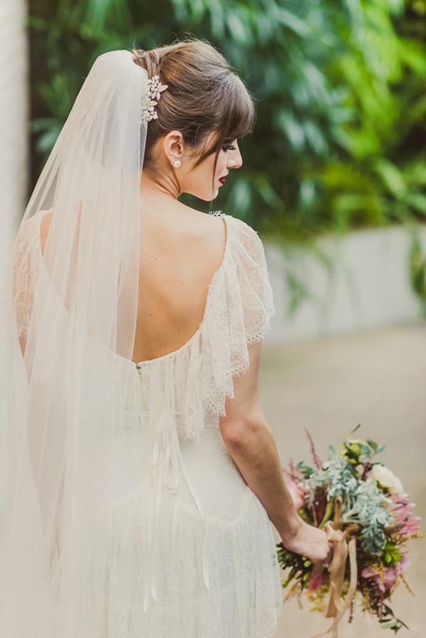 casamento-rio-de-janeiro-jardim-fotos-marina-lomar-04