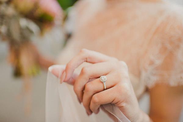 casamento-rio-de-janeiro-jardim-fotos-marina-lomar-05