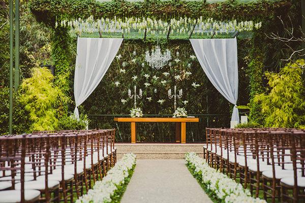 casamento-rio-de-janeiro-jardim-fotos-marina-lomar-06