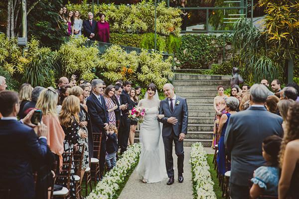 casamento-rio-de-janeiro-jardim-fotos-marina-lomar-07