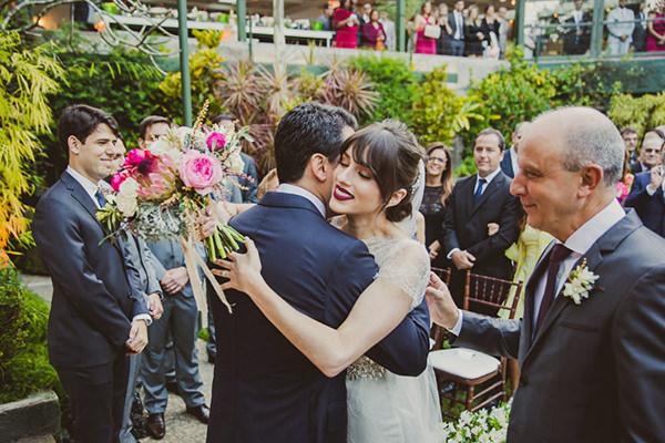 casamento-rio-de-janeiro-jardim-fotos-marina-lomar-08