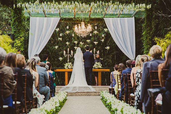 casamento-rio-de-janeiro-jardim-fotos-marina-lomar-09