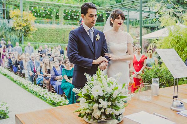 casamento-rio-de-janeiro-jardim-fotos-marina-lomar-10
