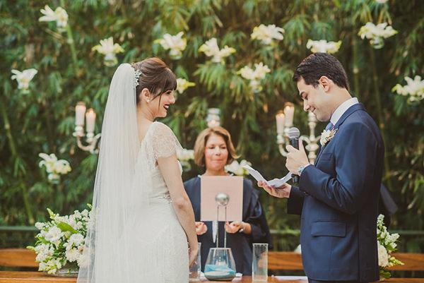 casamento-rio-de-janeiro-jardim-fotos-marina-lomar-11