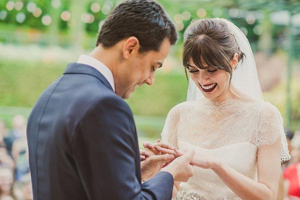 casamento-rio-de-janeiro-jardim-fotos-marina-lomar-12
