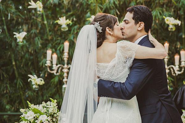 casamento-rio-de-janeiro-jardim-fotos-marina-lomar-13