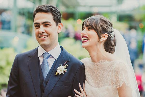 casamento-rio-de-janeiro-jardim-fotos-marina-lomar-14