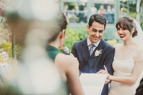 casamento-rio-de-janeiro-jardim-fotos-marina-lomar-15