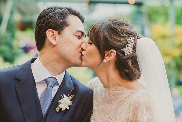 casamento-rio-de-janeiro-jardim-fotos-marina-lomar-16