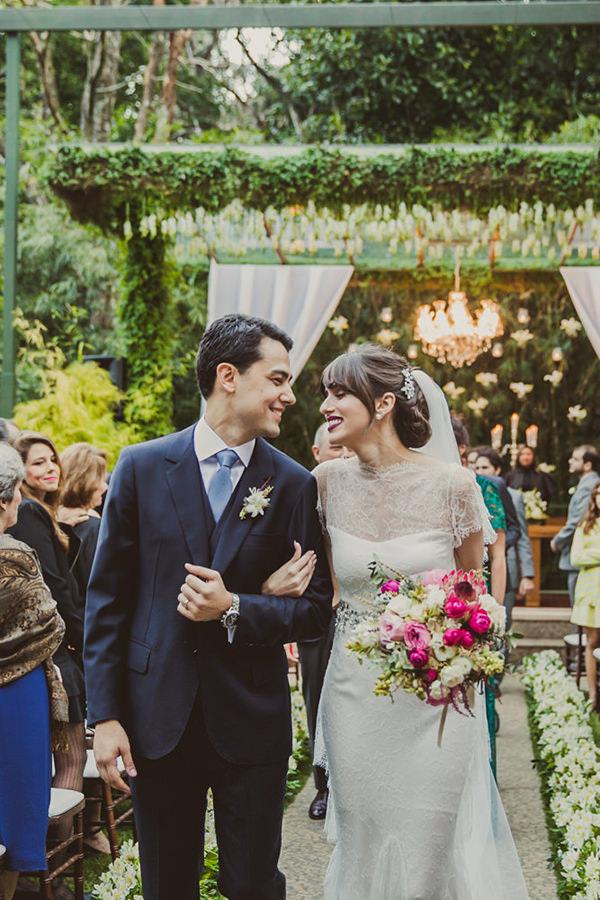 casamento-rio-de-janeiro-jardim-fotos-marina-lomar-17
