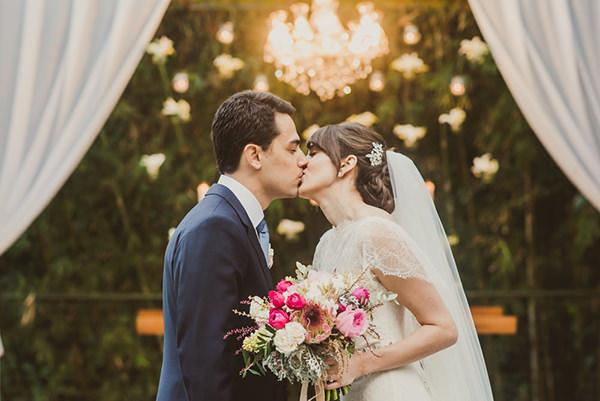 casamento-rio-de-janeiro-jardim-fotos-marina-lomar-18