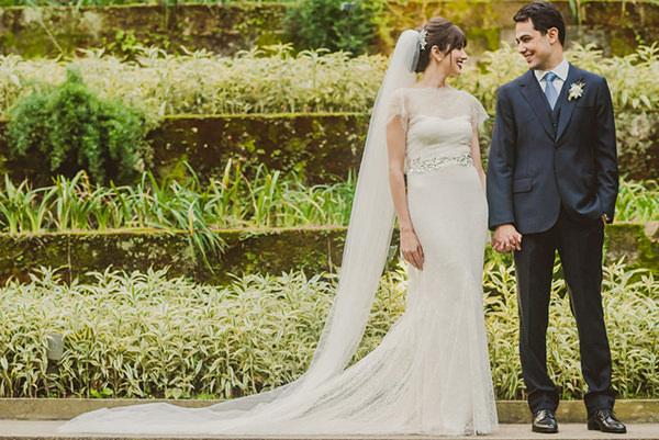 casamento-rio-de-janeiro-jardim-fotos-marina-lomar-19