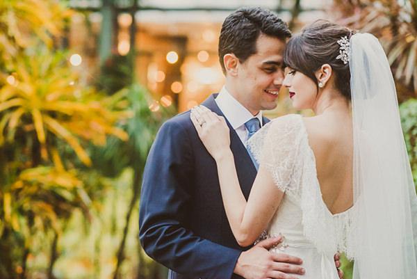 casamento-rio-de-janeiro-jardim-fotos-marina-lomar-20