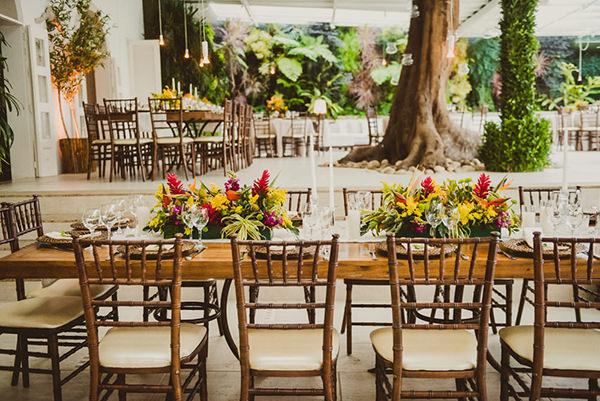 casamento-rio-de-janeiro-jardim-fotos-marina-lomar-25