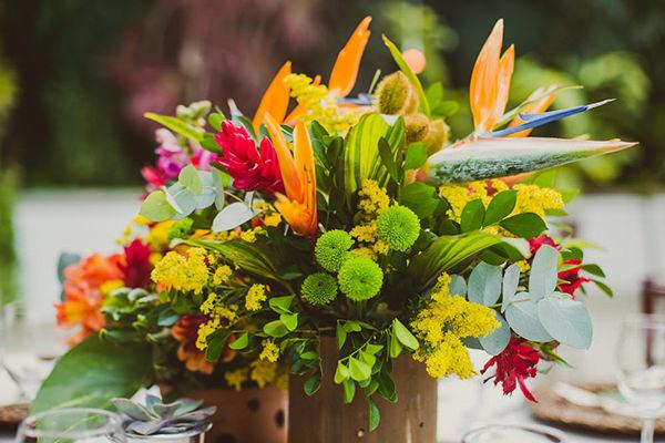 casamento-rio-de-janeiro-jardim-fotos-marina-lomar-26