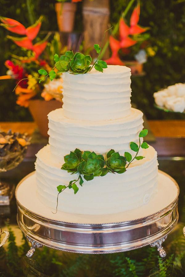 casamento-rio-de-janeiro-jardim-fotos-marina-lomar-28