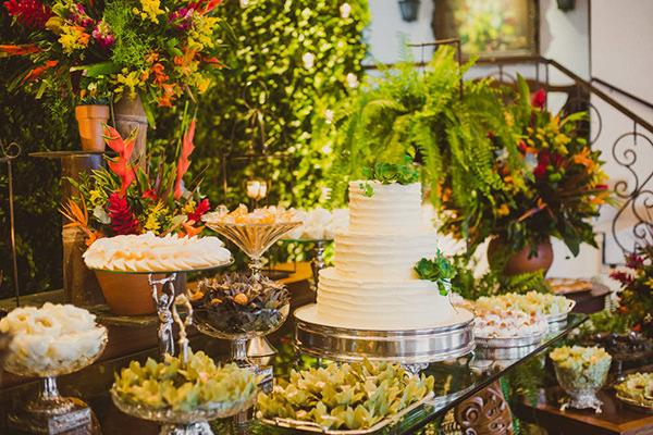 casamento-rio-de-janeiro-jardim-fotos-marina-lomar-29