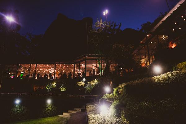 casamento-rio-de-janeiro-jardim-fotos-marina-lomar-31