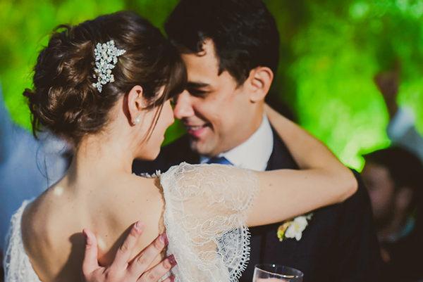 casamento-rio-de-janeiro-jardim-fotos-marina-lomar-32