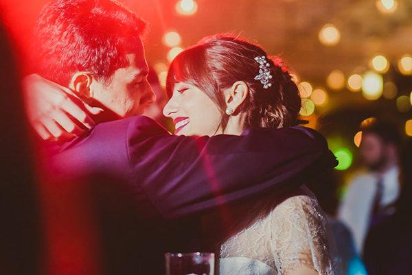 casamento-rio-de-janeiro-jardim-fotos-marina-lomar-33