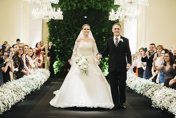 casamento-roberto-cohen-yael-04