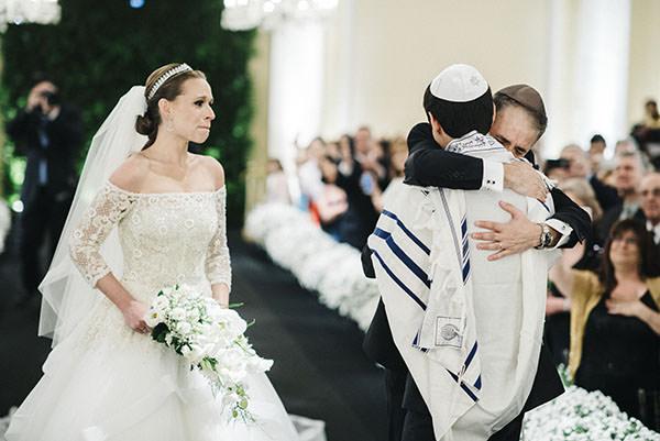 Casamento Yael e Rafael, arrumação da noiva, cerimônia e festa Copacabana Palace, Renata Xavier Fotografia